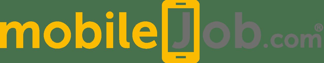Mobile Job