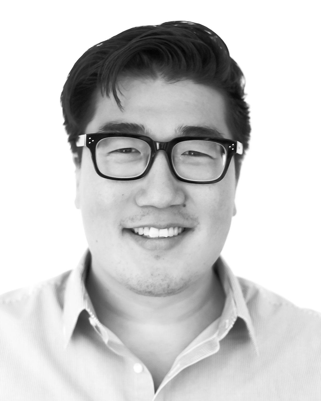 Referent Ki-Won Sur