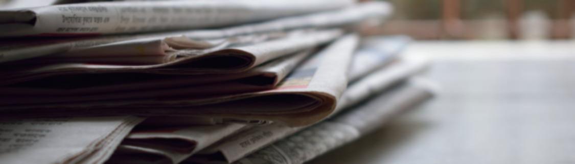 mobileJobs GmbH ist die neue Rekrutierungsmöglichkeit für Zeitungsverlage