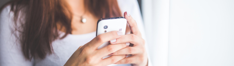 mobileJob.com im Crosswater Job Guide: Die Erfindung der mobilen Expressbewerbung